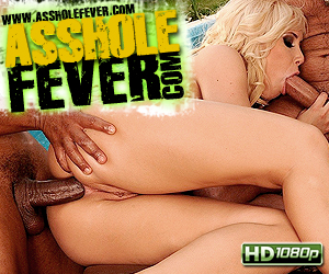 Asshole Fever, anal, blowjob, cumshot, deep throat, european, facials, hardcore, heels, hetero, piercings, teen, threesome, movies, movie
